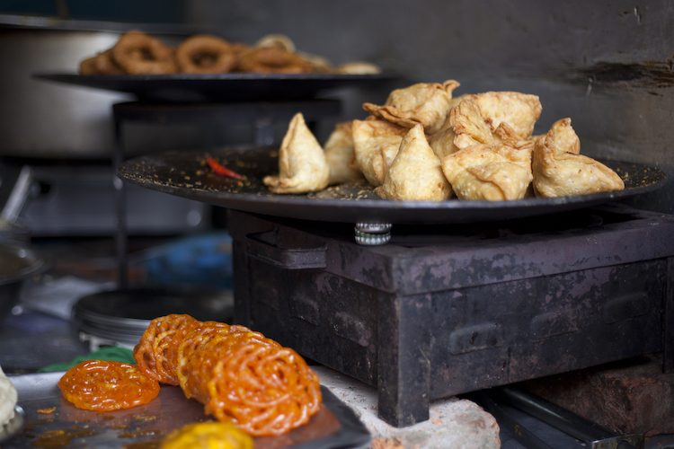 india-delhi-street-food