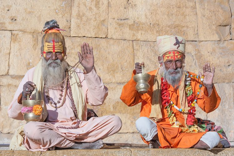 india-varanasi-holy-men-sadhu